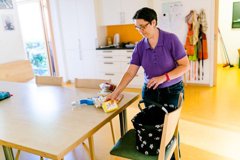 jobs st hildegard kjf regensburg. Black Bedroom Furniture Sets. Home Design Ideas